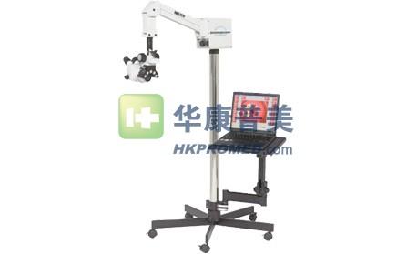 光学电子阴道显微镜zoomscope